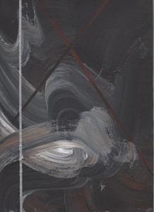 Original Paintings018
