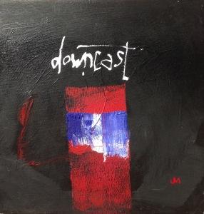 downcast 1